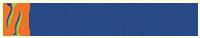 Handigital Logo
